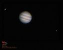 jupiterpe23_2808rs.jpg